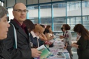 Радаст – встреча с Евдокией Лучезарновой, создателем Института ритмологии